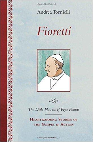 Fioretti cover