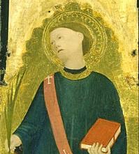 Diaconate