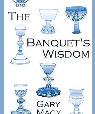 The Banquet's Wisdom