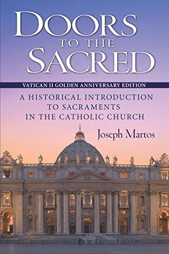 doors-to-the-sacred-martos