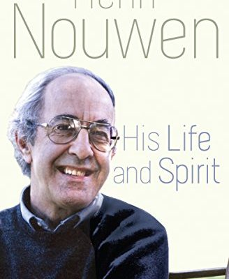henri-nouwen-his-life-and-spirit-burns