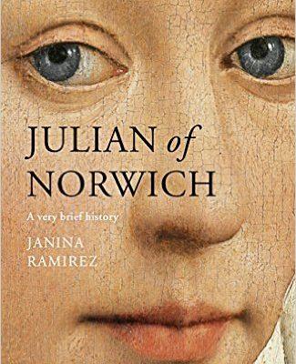julian-of-norwich-ramirez