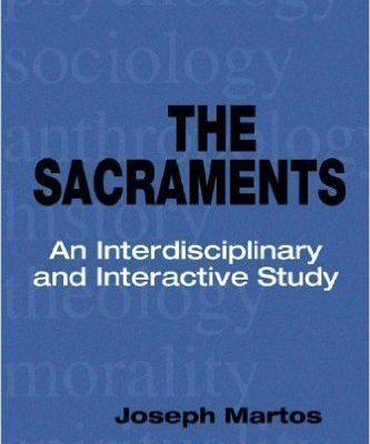 the-sacraments-martos