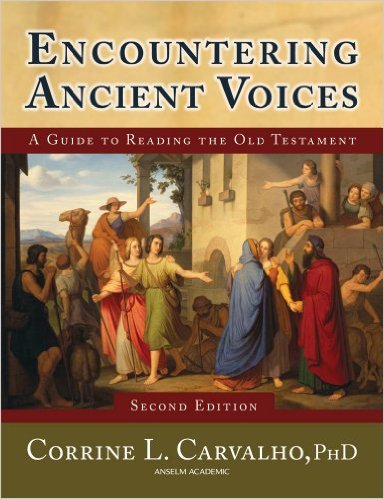 encountering-ancient-voices-cover