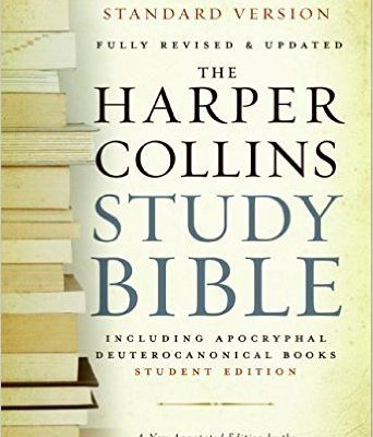 harper-collins-study-bible-cover